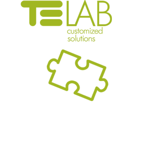 TELAB Custom cleaning solutions