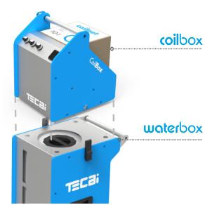 coilbox_waterbox 333x292