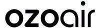 logo ozoair web