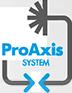 proaxissystem