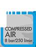 compressedair8250