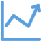 icono financiacion ariba