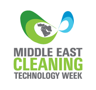 Middle East cleaning Pulire Dubai