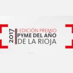IMAGEN DESTACADA PREMIO PYME