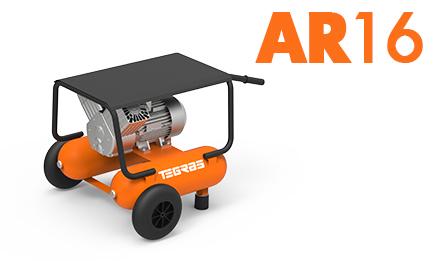 ar16 sets