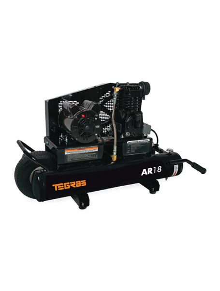 AR18_imgproducto