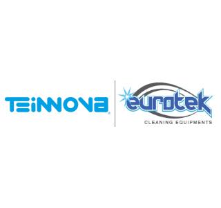 teinnova_eurotek_blog