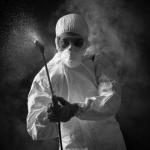 desinfeccion ambientes