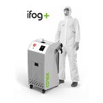 ifog+_blog