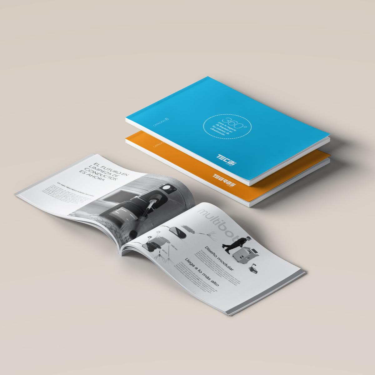 catalogo linkedin